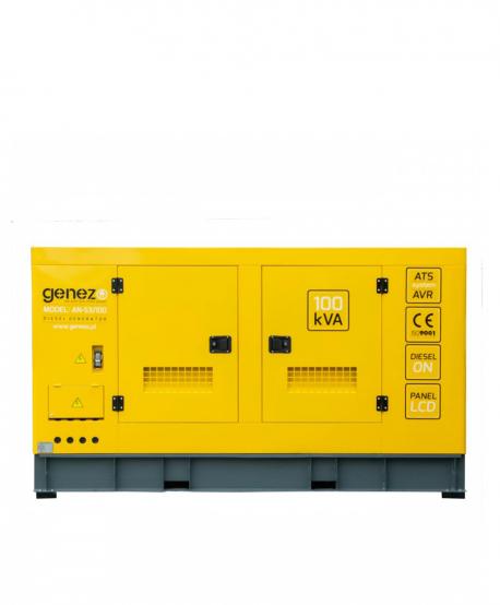 Płyta sterująca do ATS SZR 8 kW jednofazowa 230V